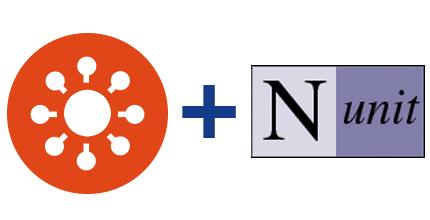 Configuring NCover Run for NUnit